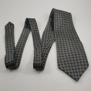 Tie by Nautica